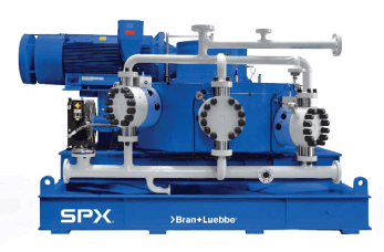 NOVAPLEX-Vector-Diaphragm-Pumps